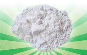 el carbonato de magnesio sirve para adelgazar