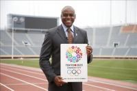 Fotografía_facilitada_por_Tokyo_2020_del_exvelocista_estadounidense_Carl_Lewis_que_ha_dado_su_apoyo_a_la_candidatura_de_Tokio_a_los_Juegos_Olímpicos_d