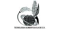 Tecnologia Alimenticia