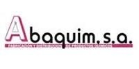 Abaquim