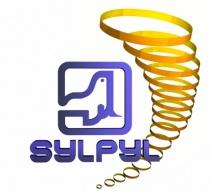 Sylpyl
