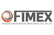 Agru Fimex