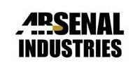 Arsenal Industries