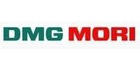 DMG MORI SEIKI México