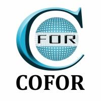 COFOR S.A. de C.V.