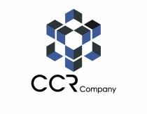 CCR COMPANY