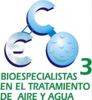 Eco3 Bioespecialistas en Tratamiento de Aire y Agua