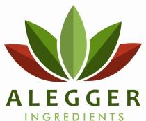 Alegger Ingredients